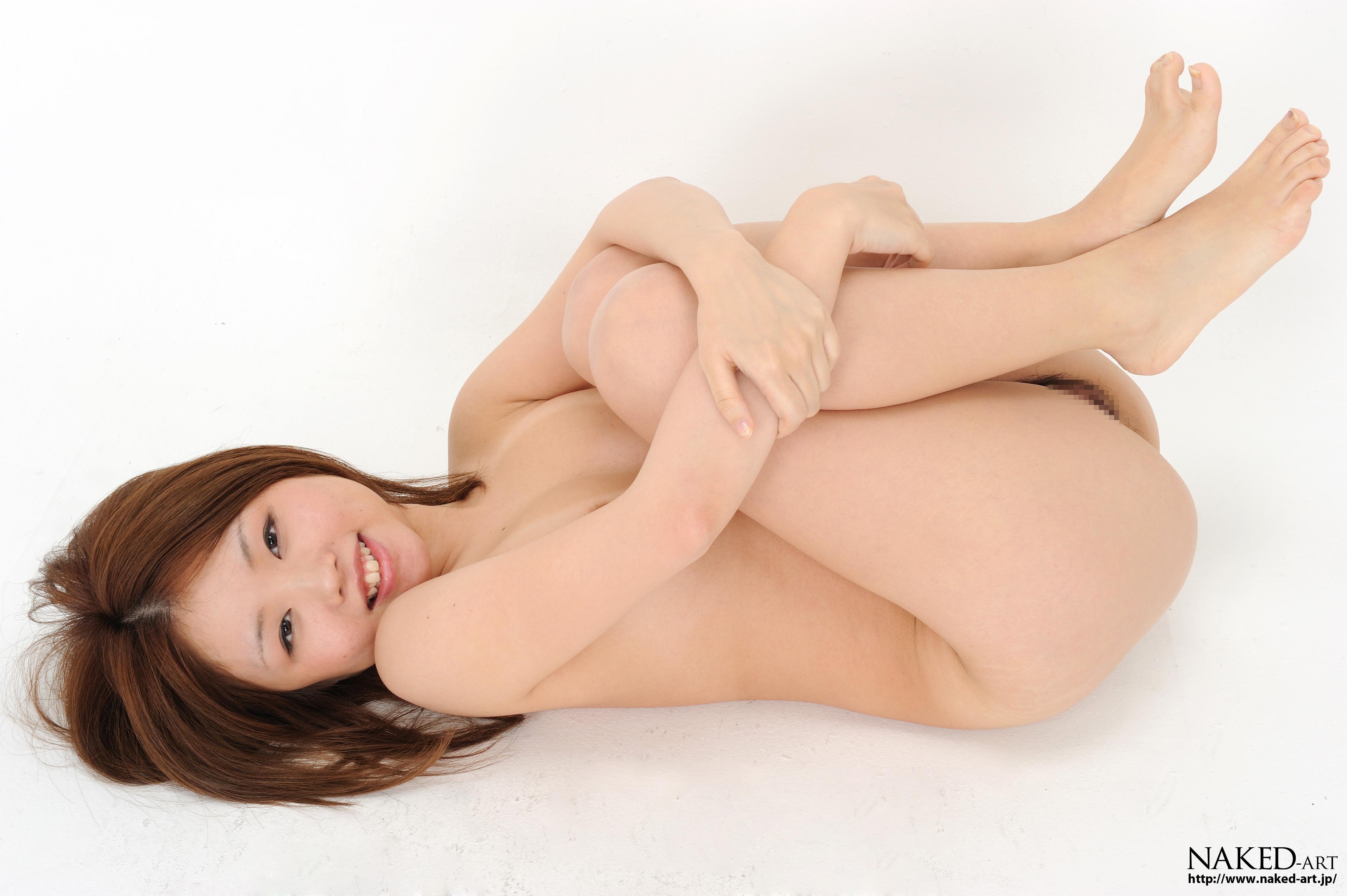 Japanese Gravure - Free Hd Photography Of Beautiful Girls -2539
